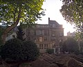 Hotel de Breteuil - View from Garden.jpg