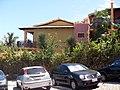 Hotel em Ponta Negra - panoramio.jpg