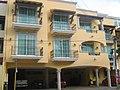 Hotel en Playa del Carmen. - panoramio - holachetumal (2).jpg
