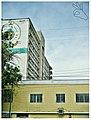 Hotel rio nazas.JPG