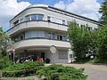 Hottingen Steinwiesstr 89.JPG