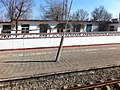Houlvcun Railway Station (20141203131551).JPG