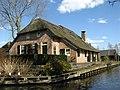 House, Giethoorn (8647996703).jpg