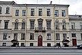 House Of A. K. Likharev (Yu. F. Bruni). 1st line of Vasilievsky island, 6.jpg