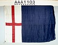 House flag, George Trail and Sons RMG RP-74-24.jpg