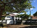 House in Hendra, Queensland 03.JPG