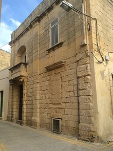 House in Zejtun, built in 1811.jpeg