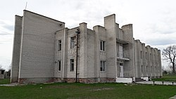 House of Culture in Solovychi 01.jpg