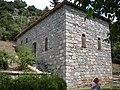House of Kolokotronis in Lympovisi.jpg