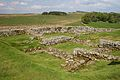 Housesteads Roman Fort 2014 15.jpg