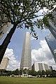 Houston Skycrapers - panoramio.jpg