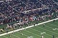 Houston Texans vs. Dallas Cowboys 2019 09 (Houston entrance).jpg