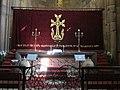 Hovhannavank Katoghike church (34).jpg