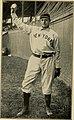 How to play base ball (1905) (14590405407).jpg