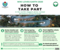 How to take part in WLE 2020.png