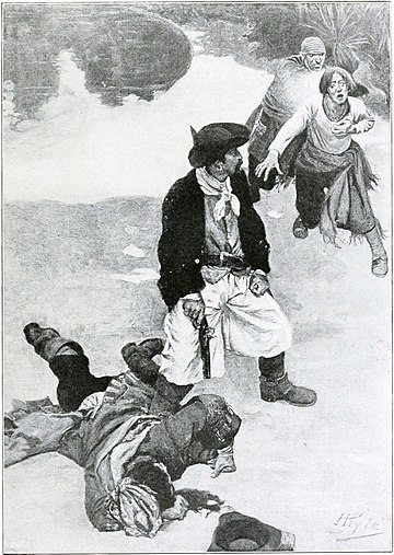 Howard Pyle's Book of Pirates (1921), p. 81.jpg