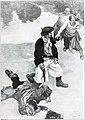 Howard Pyle's Book of Pirates (1921), p. 81.jpg