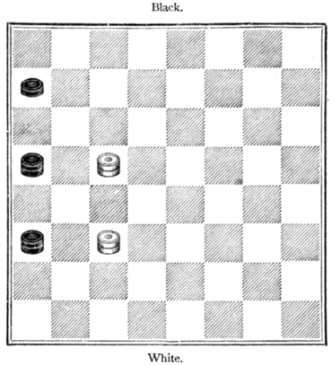 Fig. 7.[Black to Move and Win.]