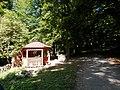Hradný vrch Veľký Šariš 19 Slovakia1.jpg