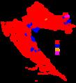 Hrvatske etnije-de.png