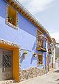 Huérmeda, España 2012-05-16, DD 19.JPG