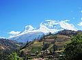 Huascarán2.jpg