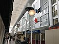 Hub Mall in University of Alberta.jpg