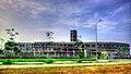 Hue Hospital - panoramio.jpg