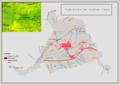 Huetor mapa poblacion.png