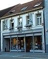 Huis 'De Meester' Mol-Centrum.jpg