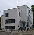 Huis Op de Linde1.JPG