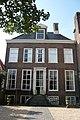 Huis met de trappen - achterkant Haarlem.jpg