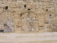 Hulda gates