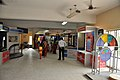 Human Performance Gallery - Bardhaman Science Centre - Bardhaman 2015-07-24 1509.JPG