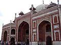 Humayun Tomb 016.jpg