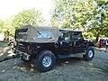 Hummer H1 6.5 L turbo Diesel (2).jpg