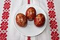 Hungarian easter eggs 05.jpg