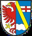 Huntířov-znak.png