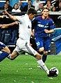Huntelaar Real Madrid.jpg