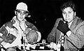 Hunter S. Thompson and Oscar Zeta Acosta, Las Vegas 1971.jpg