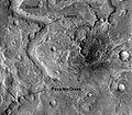 Huo Hsing Vallis in Syrtis Major.JPG