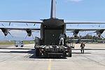 Hurricane-Matthew; Relief; Humanitarian Assistance; Joint Task Force-Bravo; Support; Haiti 161007-F-JB386-017.jpg