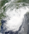 Hurricane Barry.png