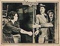 Hurricanehutch-1921-lobbycard1.jpg