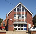 Hurstpierpoint Methodist Church.jpg