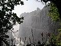 Hwange, Zimbabwe - panoramio (12).jpg