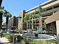 Hyatt Palm Springs.jpg