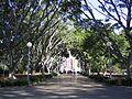 Hyde Park (2050493880).jpg