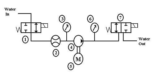 schematic symbol quiz  schematic  free engine image for