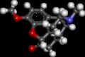 Hydrocodone3.png